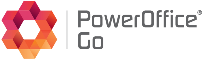 poweroffice go